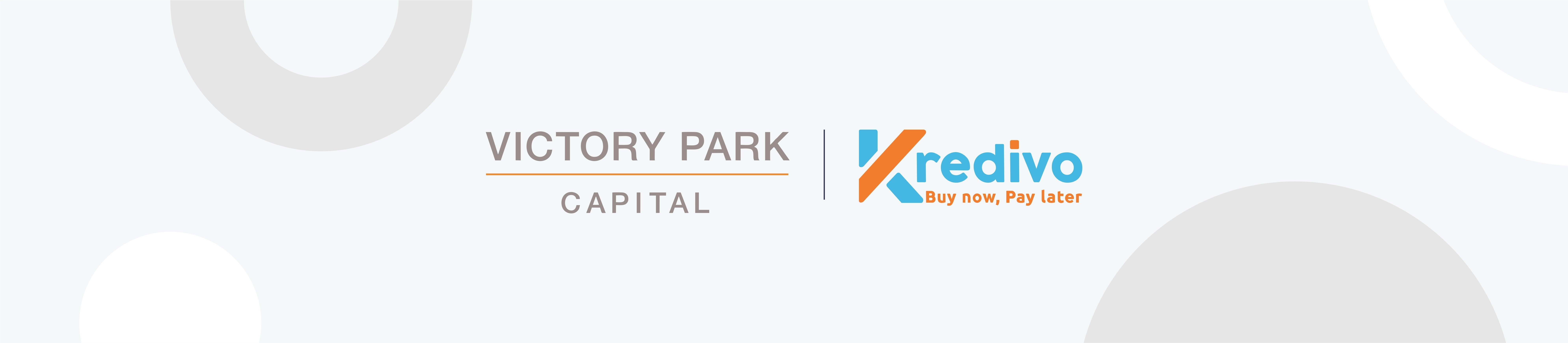 Kredivo, the Leading Digital Consumer Credit Platform in Southeast Asia, Announces Plans to Become a Publicly Traded Company via Merger with VPC Impact Acquisition Holdings II